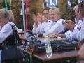 """Dożynki Gminno-Parafialne """"Golczowice 2014"""" (31.08.2014) [095]"""