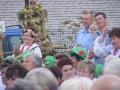"""Dożynki Gminno-Parafialne """"Golczowice 2014"""" (31.08.2014) [096]"""