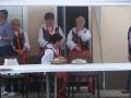 """Dożynki Gminno-Parafialne """"Golczowice 2014"""" (31.08.2014) [097]"""