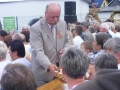 """Dożynki Gminno-Parafialne """"Golczowice 2014"""" (31.08.2014) [101]"""