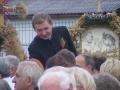 """Dożynki Gminno-Parafialne """"Golczowice 2014"""" (31.08.2014) [102]"""