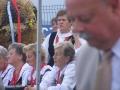 """Dożynki Gminno-Parafialne """"Golczowice 2014"""" (31.08.2014) [106]"""