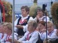 """Dożynki Gminno-Parafialne """"Golczowice 2014"""" (31.08.2014) [107]"""