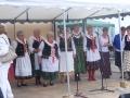 """Dożynki Gminno-Parafialne """"Golczowice 2014"""" (31.08.2014) [108]"""
