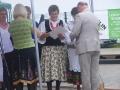 """Dożynki Gminno-Parafialne """"Golczowice 2014"""" (31.08.2014) [110]"""
