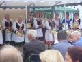 """Dożynki Gminno-Parafialne """"Golczowice 2014"""" (31.08.2014) [114]"""
