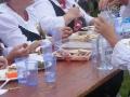 """Dożynki Gminno-Parafialne """"Golczowice 2014"""" (31.08.2014) [138]"""