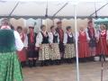 """Dożynki Gminno-Parafialne """"Golczowice 2014"""" (31.08.2014) [145]"""