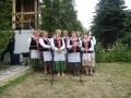 """Dożynki Parafialne """"Na Stawach"""" 2007 (02.09.2007) [004]"""