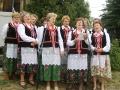 """Dożynki Parafialne """"Na Stawach"""" 2007 (02.09.2007) [005]"""