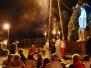 """Droga Krzyżowa """"Na Stawach"""" 2009 r. (10.04.2009)"""
