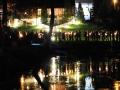 """Droga Krzyżowa """"Na Stawach"""" 2009 r. (10.04.2009) [009]"""