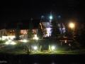 """Droga Krzyżowa """"Na Stawach"""" 2011 r. (22.04.2011) [001]"""