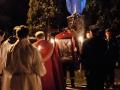 """Droga Krzyżowa """"Na Stawach"""" 2011 r. (22.04.2011) [002]"""