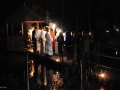"""Droga Krzyżowa """"Na Stawach"""" 2011 r. (22.04.2011) [007]"""