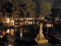"""Droga Krzyżowa """"Na Stawach"""" 2011 r. (22.04.2011) [011]"""