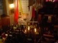 """Droga Krzyżowa """"Na Stawach"""" 2011 r. (22.04.2011) [017]"""