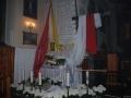 """Droga Krzyżowa """"Na Stawach"""" 2011 r. (22.04.2011) [020]"""