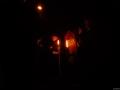 """Droga Krzyżowa """"Na Stawach"""" 2011 r. (22.04.2011) [024]"""