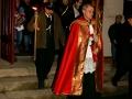 """Droga Krzyżowa """"Na Stawach"""" 2012 r. (06.04.2012) [004]"""