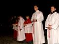 """Droga Krzyżowa """"Na Stawach"""" 2012 r. (06.04.2012) [012]"""