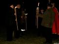 """Droga Krzyżowa """"Na Stawach"""" 2012 r. (06.04.2012) [019]"""