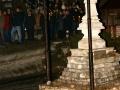 """Droga Krzyżowa """"Na Stawach"""" 2012 r. (06.04.2012) [021]"""