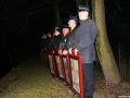 """Droga Krzyżowa """"Na Stawach"""" 2012 r. (06.04.2012) [034]"""