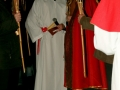 """Droga Krzyżowa """"Na Stawach"""" 2012 r. (06.04.2012) [044]"""
