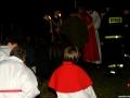 """Droga Krzyżowa """"Na Stawach"""" 2012 r. (06.04.2012) [047]"""