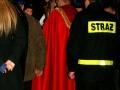 """Droga Krzyżowa """"Na Stawach"""" 2012 r. (06.04.2012) [049]"""