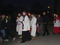 """Droga Krzyżowa """"Na Stawach"""" 2016 r. (18.03.2016) [006]"""