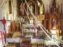 I Komunia Święta 2006 r. (06.05.2006)