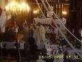 I Komunia Święta 2006 r. (06.05.2006) [004]
