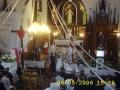 I Komunia Święta 2006 r. (06.05.2006) [009]