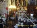 I Komunia Święta 2006 r. (06.05.2006) [010]