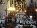 I Komunia Święta 2006 r. (06.05.2006) [011]