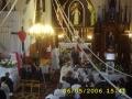 I Komunia Święta 2006 r. (06.05.2006) [012]