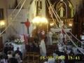 I Komunia Święta 2006 r. (06.05.2006) [013]