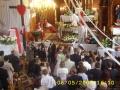 I Komunia Święta 2006 r. (06.05.2006) [017]
