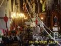 I Komunia Święta 2006 r. (06.05.2006) [019]