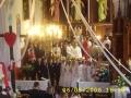I Komunia Święta 2006 r. (06.05.2006) [022]