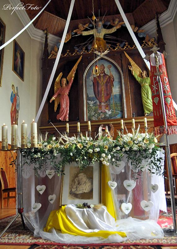 I Komunia Święta 2011 r. (07.05.2011) [010]