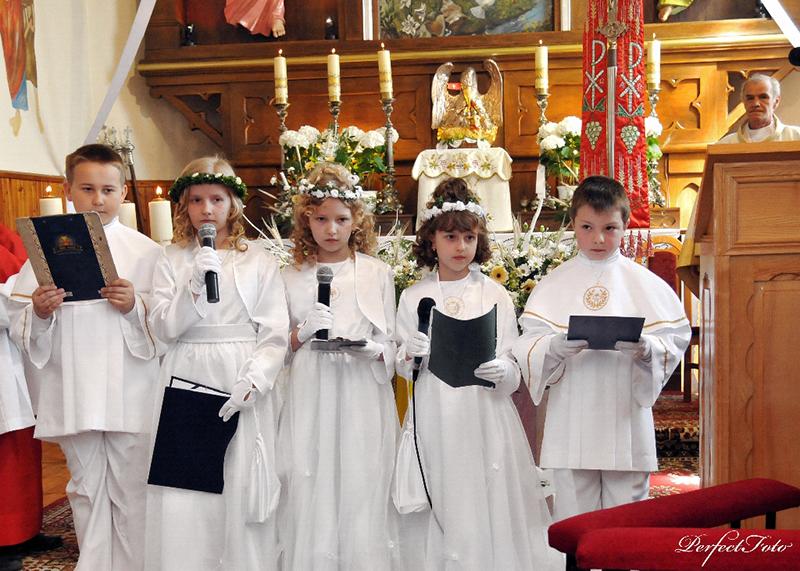 I Komunia Święta 2011 r. (07.05.2011) [022]