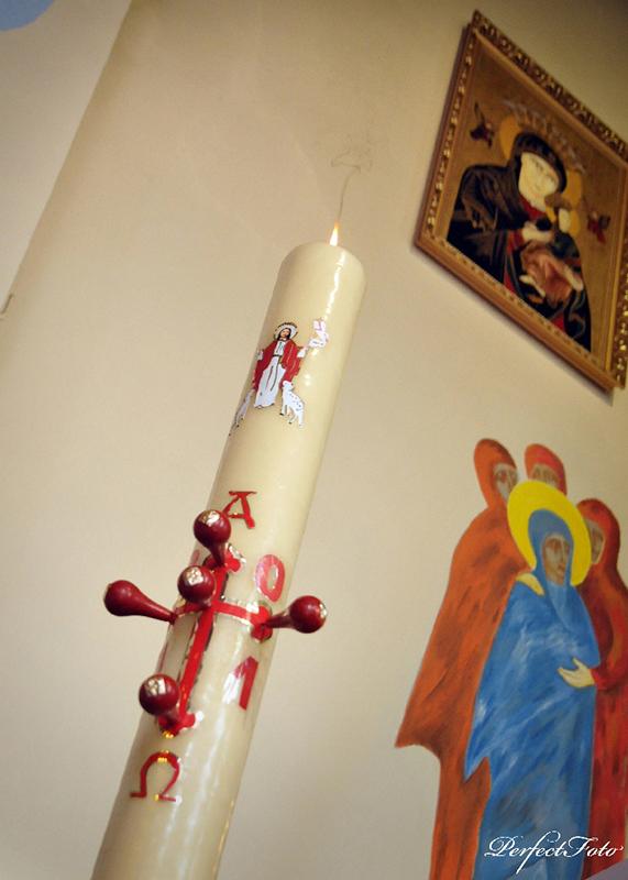 I Komunia Święta 2011 r. (07.05.2011) [030]