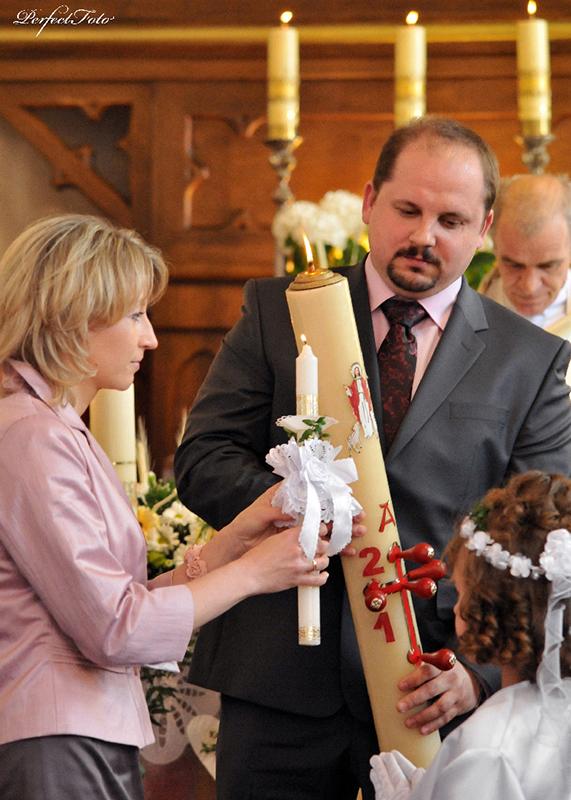 I Komunia Święta 2011 r. (07.05.2011) [031]