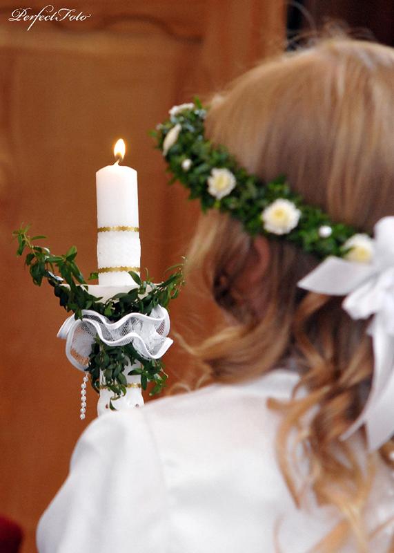 I Komunia Święta 2011 r. (07.05.2011) [032]