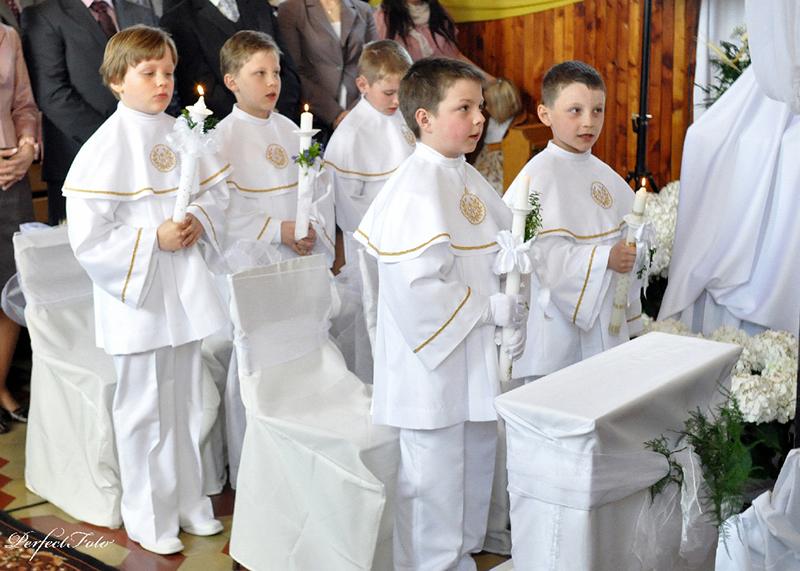 I Komunia Święta 2011 r. (07.05.2011) [036]