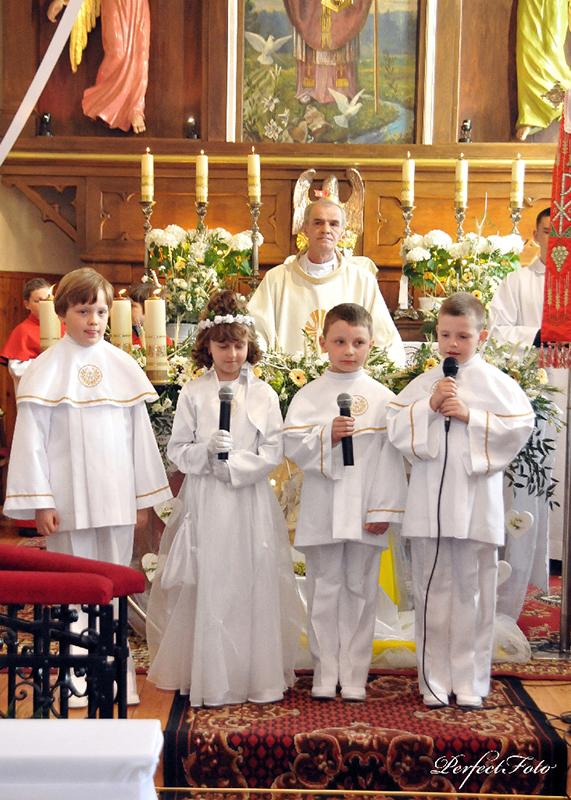 I Komunia Święta 2011 r. (07.05.2011) [037]
