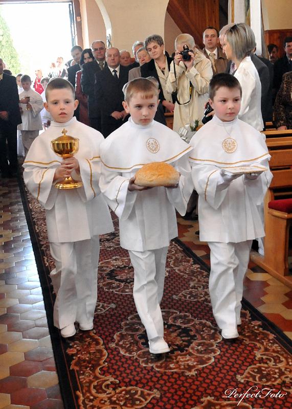 I Komunia Święta 2011 r. (07.05.2011) [038]